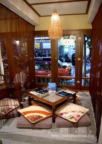 峇里島主題餐廳008.jpg