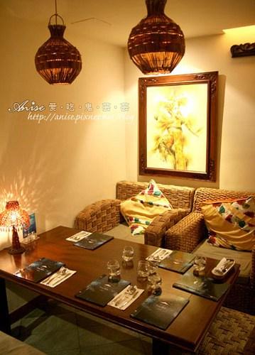 峇里島主題餐廳006.jpg