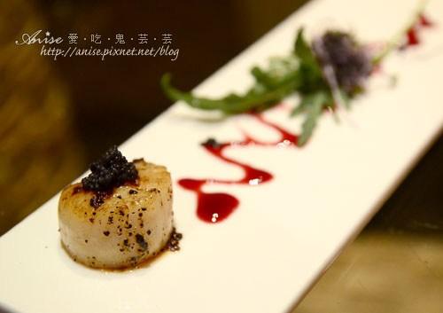 峇里島主題餐廳016.jpg