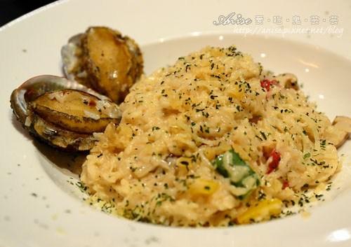 峇里島主題餐廳018.jpg