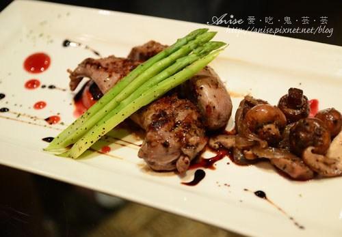 峇里島主題餐廳020.jpg
