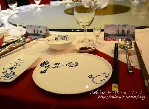 廣東粵北參訪團 Day2 -韶關鳳城山莊、韶關荷花園粵海酒店