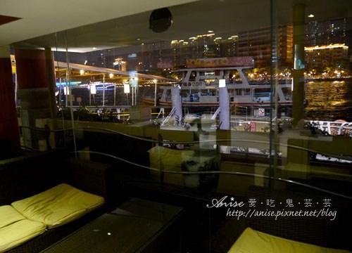 夜遊珠江004.jpg