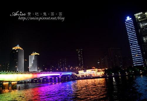 夜遊珠江011.jpg