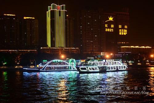 夜遊珠江012.jpg