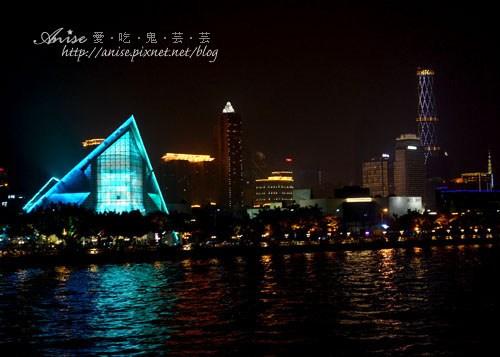 夜遊珠江017.jpg