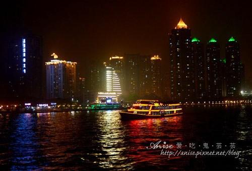 夜遊珠江027.jpg