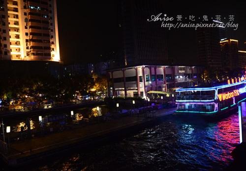夜遊珠江033.jpg