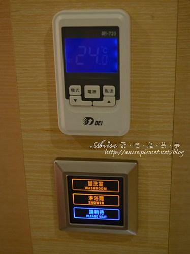 日月潭大飯店019.jpg