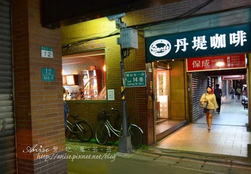 劉山東001.jpg