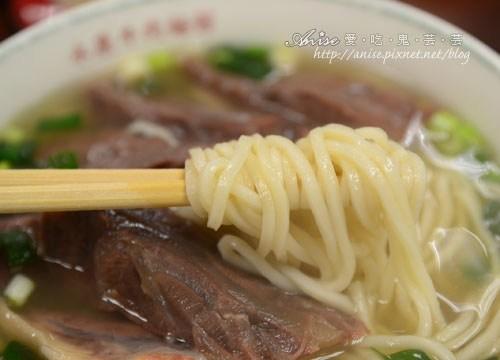 永康牛肉麵012.jpg