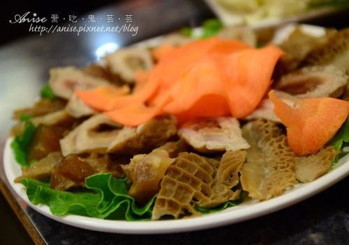 老四川(竹北)020.jpg