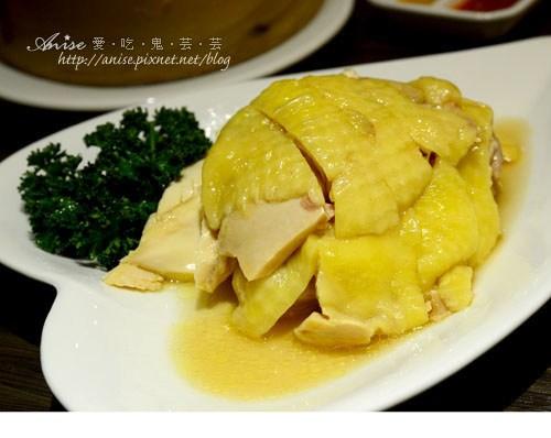 台中粵菜廳020.jpg