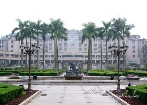 楓丹白鷺酒店011.jpg
