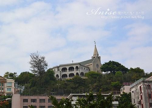 2主教山小堂001.jpg