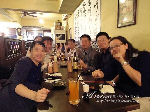 赤門2012_021.jpg