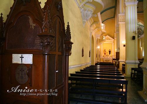 6聖奧斯定教堂007拷貝.jpg