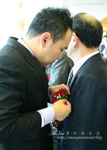 爆乳妹婚禮016.jpg