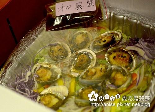 海霸王年菜015.jpg