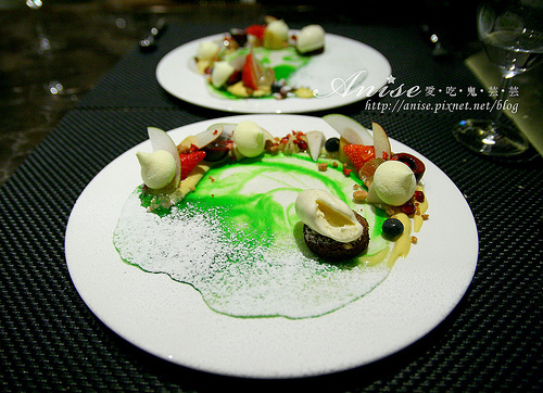 DE LOIN 德朗法式餐廳_030.jpg