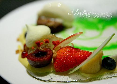 DE LOIN 德朗法式餐廳_032.jpg