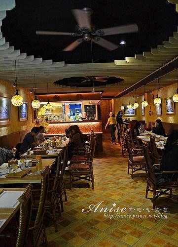 有幸福Cafe_009.jpg