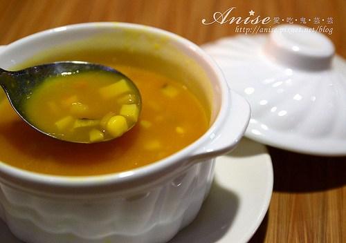 有幸福Cafe_016.jpg