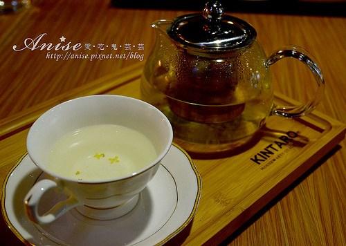 有幸福Cafe_042.jpg
