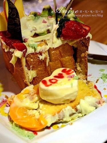 有幸福Cafe_052.jpg