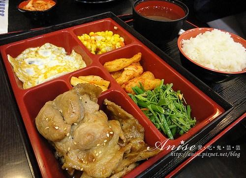 釜山韓國食堂_018.jpg