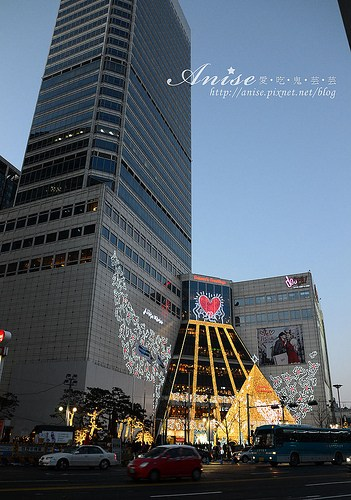 首爾 western co-op_039.jpg