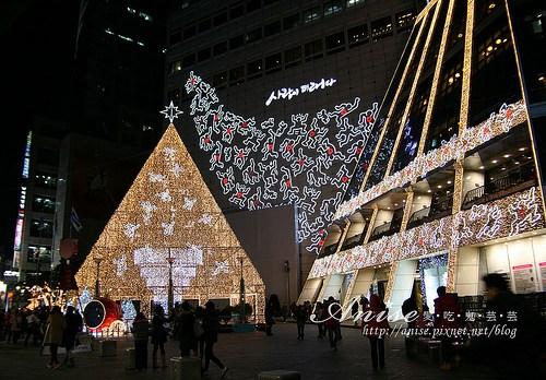 首爾 western co-op_040.jpg