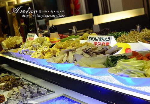 鍋爸西門店_020.jpg