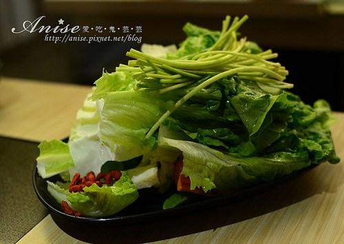 鍋爸西門店_031.jpg
