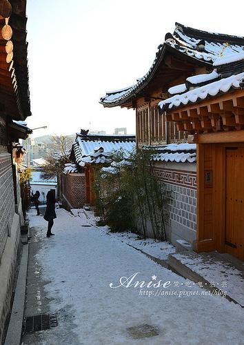北村八景_033.jpg