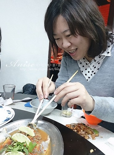 胖子小吃(三訪)_014.jpg