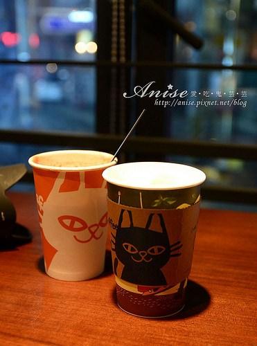 Latte King_029.jpg