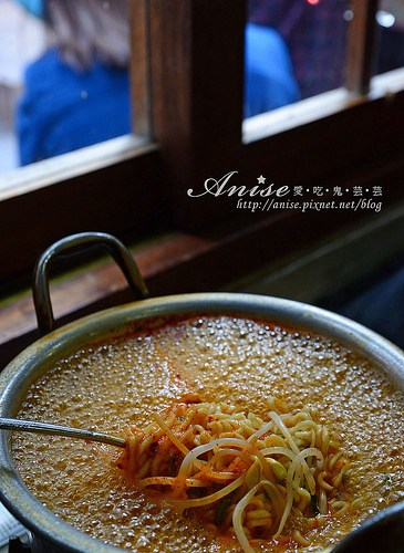 惠化站大學路Pizza_020.jpg