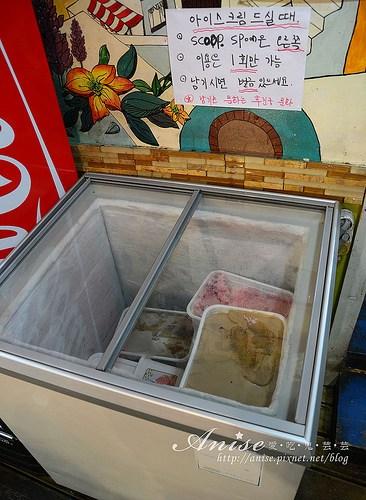惠化站大學路Pizza_033.jpg