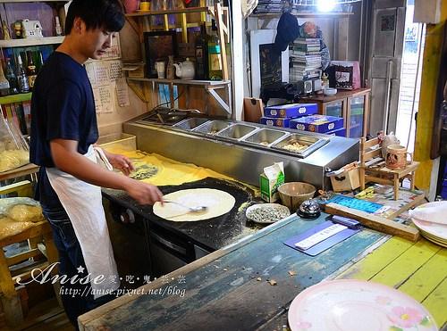 惠化站大學路Pizza_035.jpg