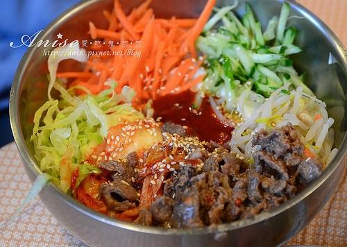 全羅道韓式拌飯_016.jpg