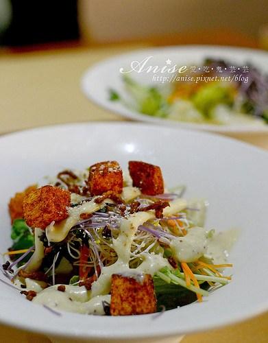 Tita美食廚房_014.jpg