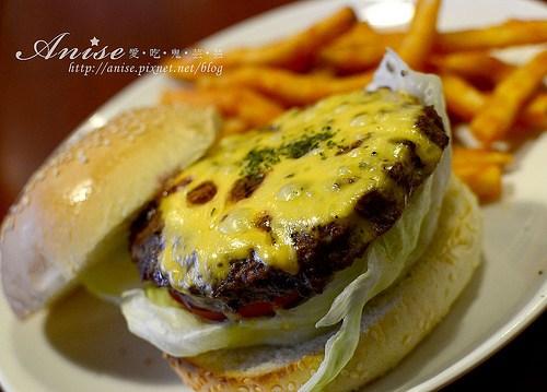 第八街美式漢堡_012.jpg