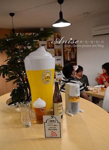 KIRIN一番搾啤酒冰沙_013.jpg