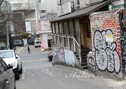 01弘大畢卡索街014.jpg