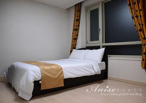 金色森林公寓酒店020.jpg