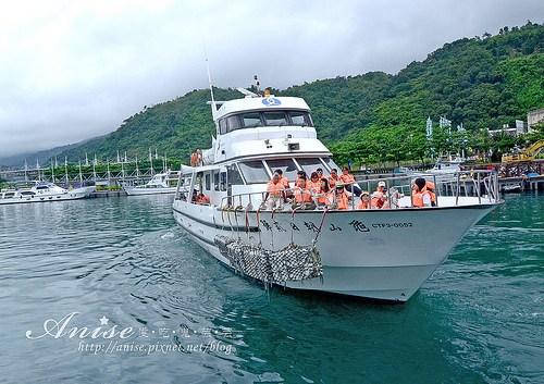宜蘭賞鯨_006.jpg