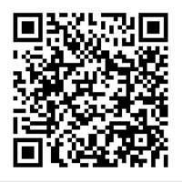杭州美食.乾隆舫大酒店@2013西湖小旅行(文末有抽獎活動!)