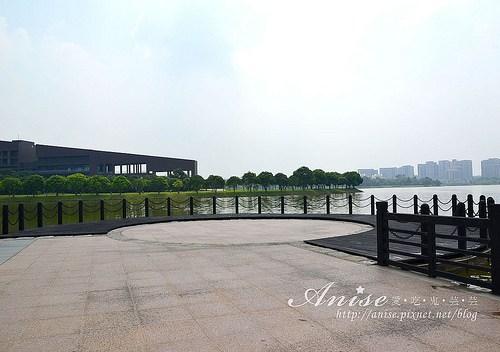 1松山湖_008.jpg