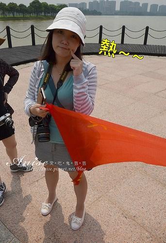 1松山湖_010.jpg